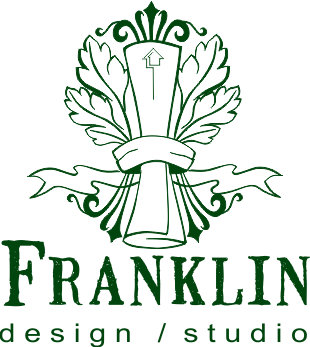 FrankLin Design Studio