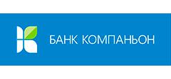 Банк Компаньон