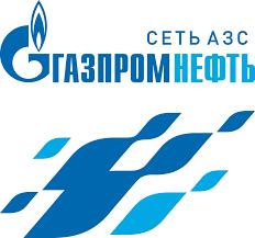 Газпром сеть азс