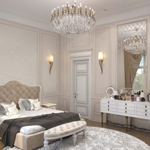 Жилой дом площадью 180 квм.