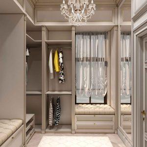 Жилой дом 800 квм.